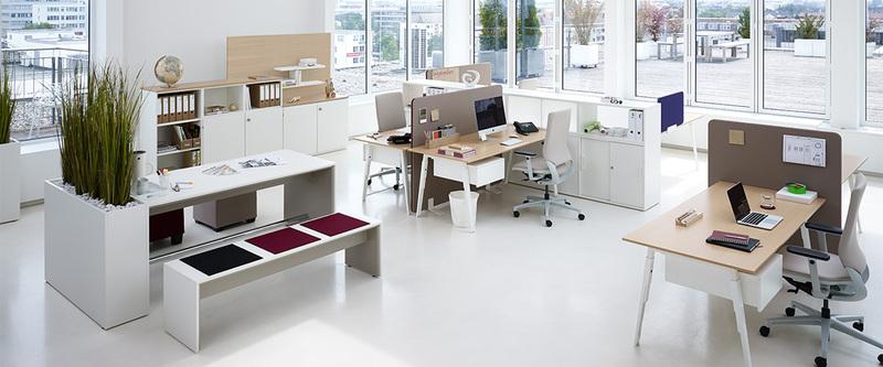 b roplanung m nchen b roeinrichtung open space b ro gro raumb ro b roakustik akustik. Black Bedroom Furniture Sets. Home Design Ideas