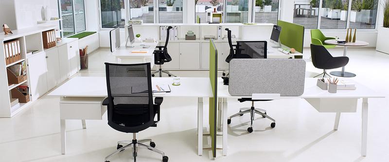b roplanung m nchen b roeinrichtung b rom bel planung open space b ro akustik. Black Bedroom Furniture Sets. Home Design Ideas